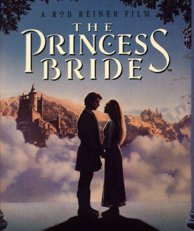 princess-bride-poster1