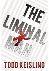 The Liminal man