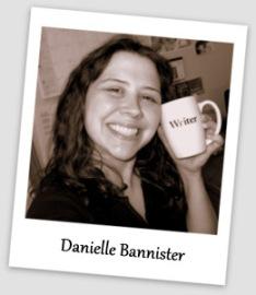 Danielle Bannister